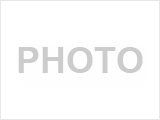 Фото  1 Завіса теплова OLEFINI повітряна 54254